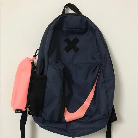 2c0bd252556 Nike Bags   Bag   Poshmark